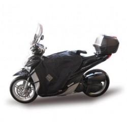 R090 Termoscud Tucano urbano Yamaha Xenter 125 150