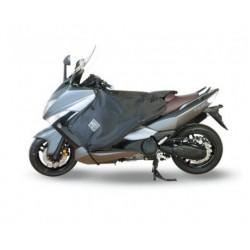 R069 Termoscud Tucano urbano Yamaha T-MAX 500 dal 2008 al 2011