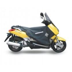 R155 Termoscud Tucano urbano Yamaha X-max 125-250 fino al 2009