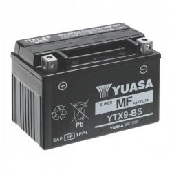 Yuasa batteria YTX9-BS 12V/8AH