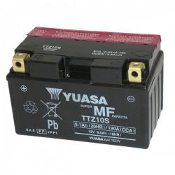 Yuasa batteria TTZ10S 12V/8,6AH