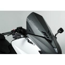 Deprettomoto DPM cupolino Warrior Yamaha Tmax 530