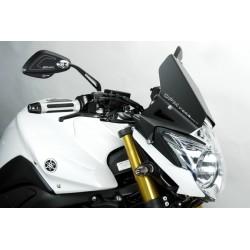 Deprettomoto DPM cupolino Warrior Yamaha FZ8