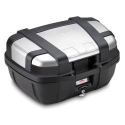 Givi bauletto valigia TRK52N Trekker