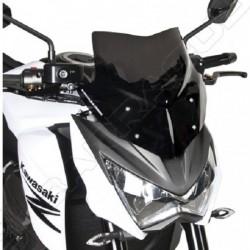 Barracuda cupolino Spoiler Aerosport Kawasaki Z800