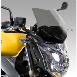 Barracuda cupolino Spoiler Aerosport Yamaha XJ6