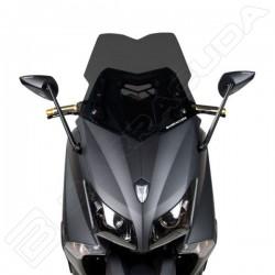 Barracuda cupolino Spoiler Aerosport Yamaha TMA 530 dal 2012 al 2013