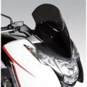 Barracuda cupolino Spoiler Aerosport Honda Integra 700 750