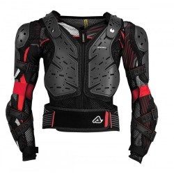 Acerbis protezione Body Armour Koerta 2.0 cross motard enduro