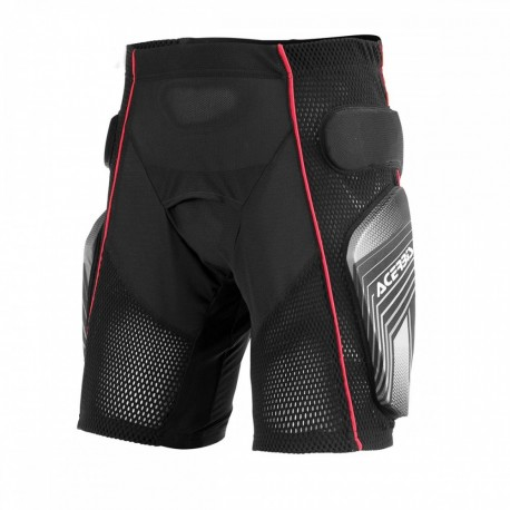 Acerbis Riding Short soft 2.0 cross motard enduro