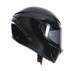 Agv casco helmet casque Pista GP Carbon integrale full face