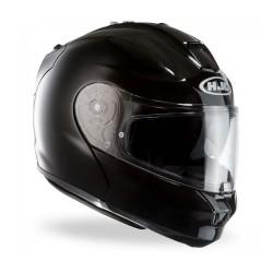 Hjc Rpha-max Evo casco casque modulare nero lucido black gloss