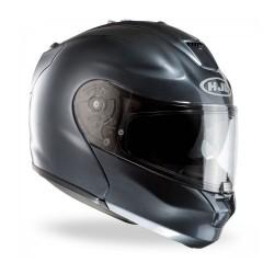 Hjc Rpha-max Evo casco casque modulare antracite metal