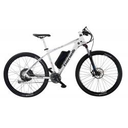 Bici Elettrica Benelli Achle E-bikes 36v 11ah batteria Ioni di Litio SAMSUNG