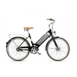Bici Elettrica Benelli Classica E-bikes 36v 9ah batteria Litio SAMSUNG