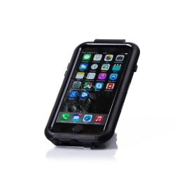 Midland supporto Iphone 6 Plus Apple manubrio moto