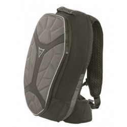 Dainese zaino moto Backpack-L D-Exchange