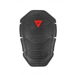 Dainese Manis-G moto protezione schiena x giacca liv.2