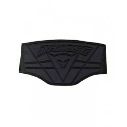 Dainese Belt Tiger fascia lombare moto protezione