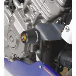 Tamponi telaio Honda Hornet 600 Barracuda dal 1999 al 2006
