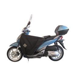 R084 Termoscud Tucano urbano Honda SH 300 dal 2010 al 2015