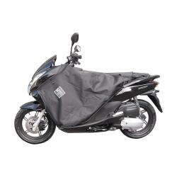 R082 Termoscud Tucano urbano scooter Honda Pcx 125 150