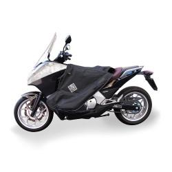 R095 Termoscud Tucano urbano scooter Honda Integra