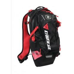 Dainese zaino moto D.Dakar con sacca liquidi backpack