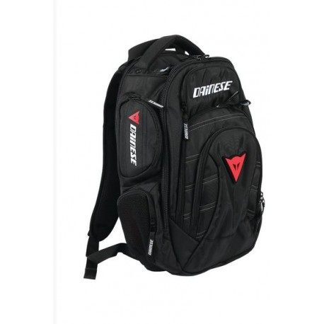 Dainese zaino moto D.Gambit backpack tasca pc 15""