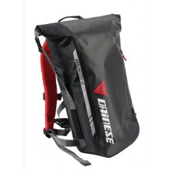 Dainese zaino moto D.Elements backpack impermeabile waterproof