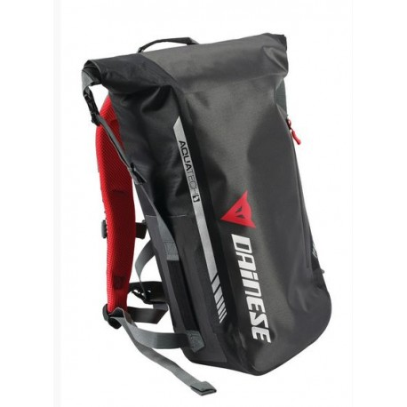 Dainese zaino moto D.Elements backpack impermeabile waterproof