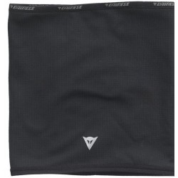 Dainese cilindro Therm Neck Gaiter scaldacollo nero