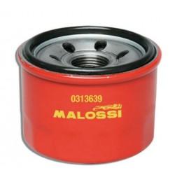 Malossi filtro olio Red Chilli Yamaha T-Max 500 530