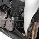 Tamponi telaio Kawasaki z1000 2014 Barracuda