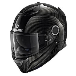 Shark Spartan Carbon casco integrale helmet casque