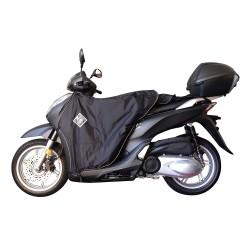 R177 Termoscud SH300 dal 2015 Tucano urbano scooter Honda