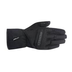 Alpinestars SR-3 paia guanti gloves Drystar impermeabili moto