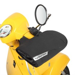Tucano R362P copri manopole neoprene scooter e moto