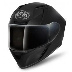 Casco Airoh Valor integrale helmet nero opaco matt black