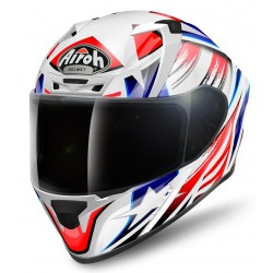 Casco Airoh Valor Commander integrale helmet grafica