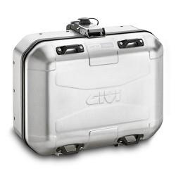 Givi DLM30 Dolomiti valigia laterale bauletto moto 30 lt