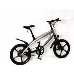 GPbike Veloce bici elettrica 36v 250w e-bike ruota 20