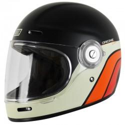 Origine casco vintage Vega integrale helmet casque