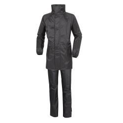 Tucano urbano 567 set Diluvio Start antipioggia giacca pantalone