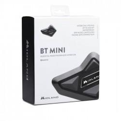 Midland BT mini interfono Bluetooth casco confezione singola
