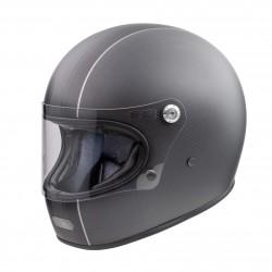 Casco casque integrale Premier Trophy carbon T9BM