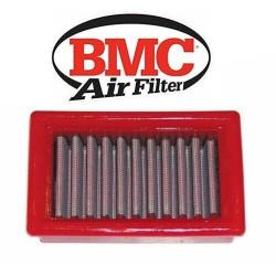 Filtro aria Bmc FM397/01 Bmw GS F800 Hp2 R-nine-T R1200