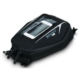 Shad borsa serbatoio magnetica SL12M tasca smartphone
