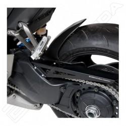 Barracuda parafango posteriore Honda CB1000R