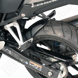 Barracuda parafango posteriore Honda Cb500x CB500f